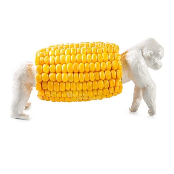 Držiak na kukuricu Donkey King Corn