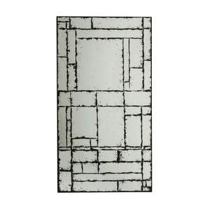Nástenné zrkadlo Kare Design Square