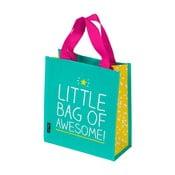 Nákupná taška Happy Jackson Little Bag