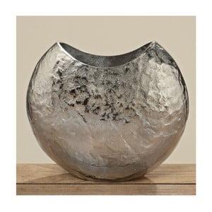 Váza Lil, 26 cm