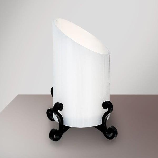 Stojan na sviečku Lounge