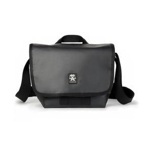 Taška na fotoaparát Muli 2500, čierna