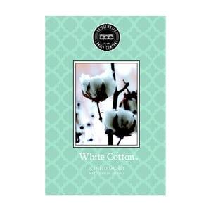 Vonné vrecúško Bridgewater Candle Company Sweet White Cotton