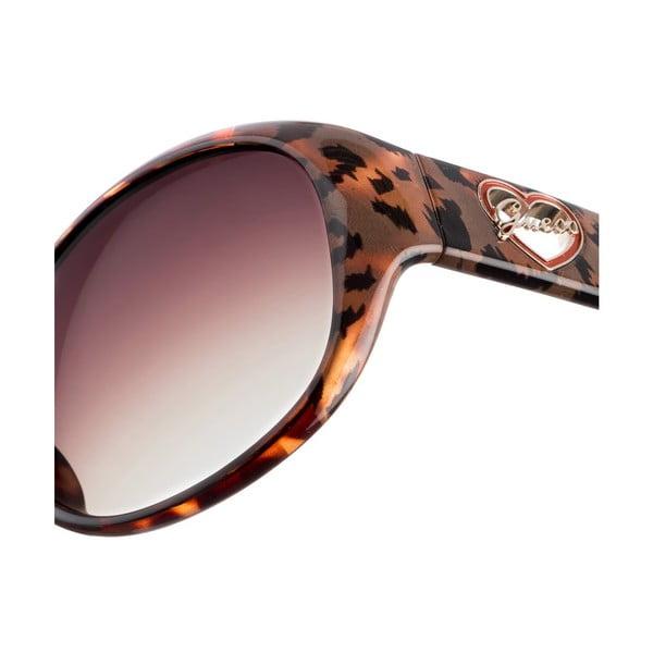 Slnečné okuliare Guess Wild 34
