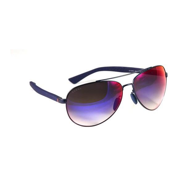 Pánske slnečné okuliare Gucci 2266/S GZL