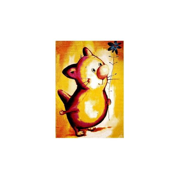 Koberec Caldo, 133x190 cm