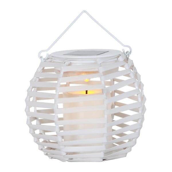 Svietnik Solar Energy Lantern