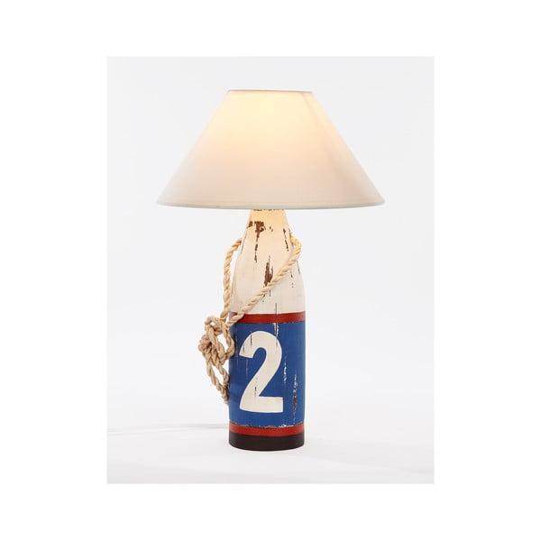 Stolová lampa Buoy