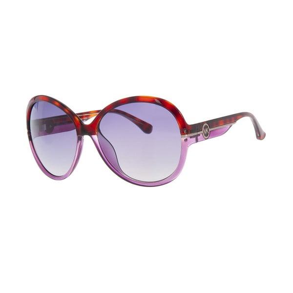 Dámske slnečné okuliare Michael Kors M2856S Havana Violet