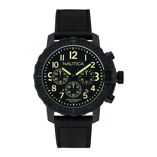 Pánske hodinky Nautica no. 006