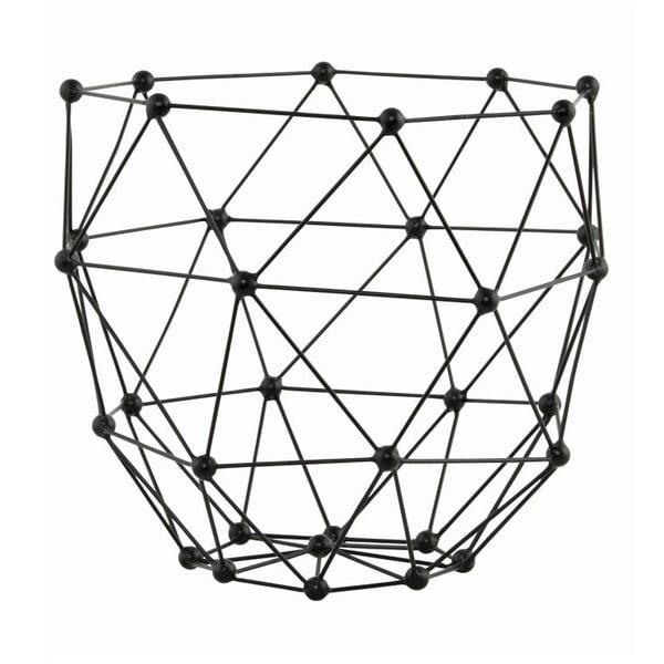 Košík Molecule