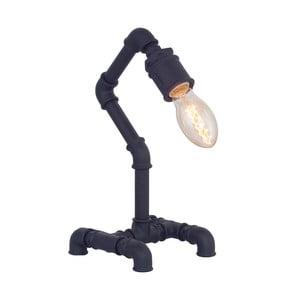 Stolová lampa Jeronimo