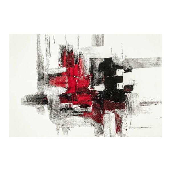 Koberec Dofi Multicolor, 160x230 cm