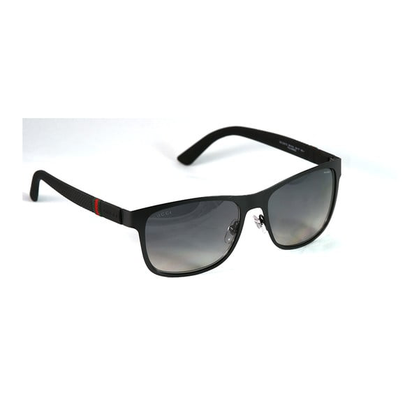 Pánske slnečné okuliare Gucci 2247/S M7A