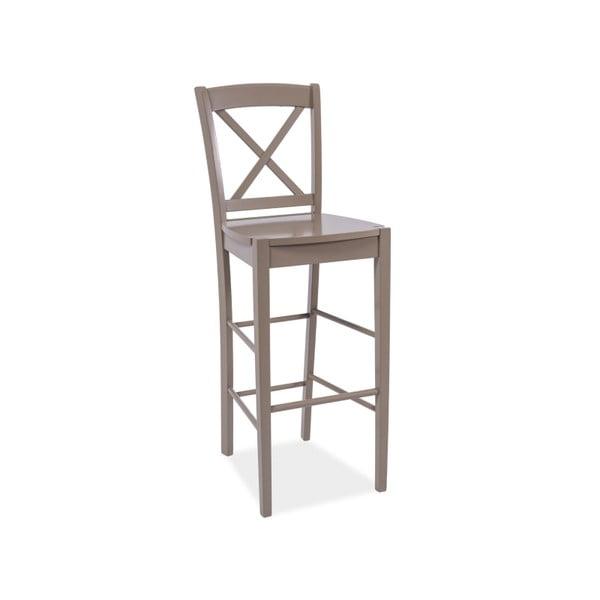 Barová stolička Barowe Truffle