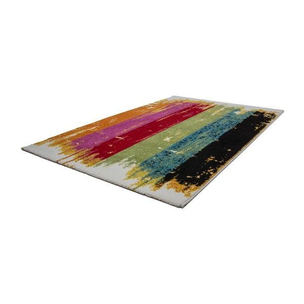 Koberec Caribean 232, 120x170 cm