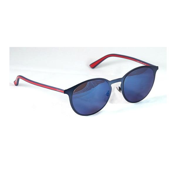 Pánske slnečné okuliare Gucci 2263/S YH3