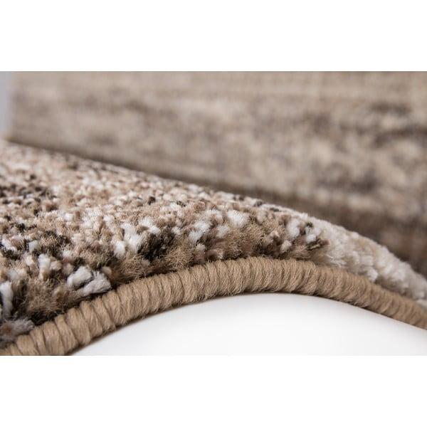 Koberec Desire Rug 160x230 cm, pieskový