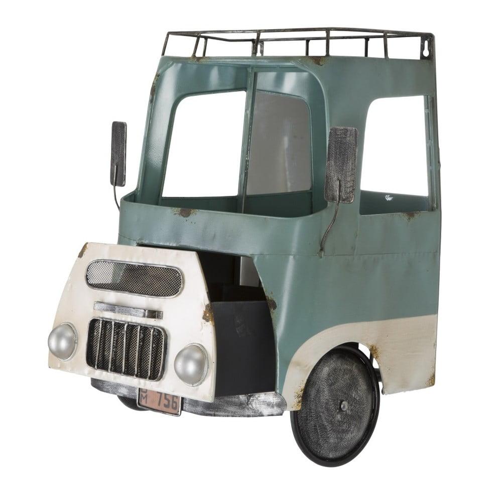 Úložná konzola Mauro Ferretti Truck