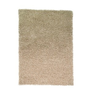 Koberec Flair Rugs Cariboo Natural Mix, 160 × 230 cm