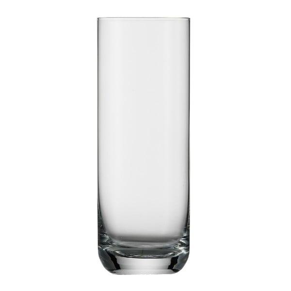 Set 6 pohárov Grandezza Highball, 400 cl