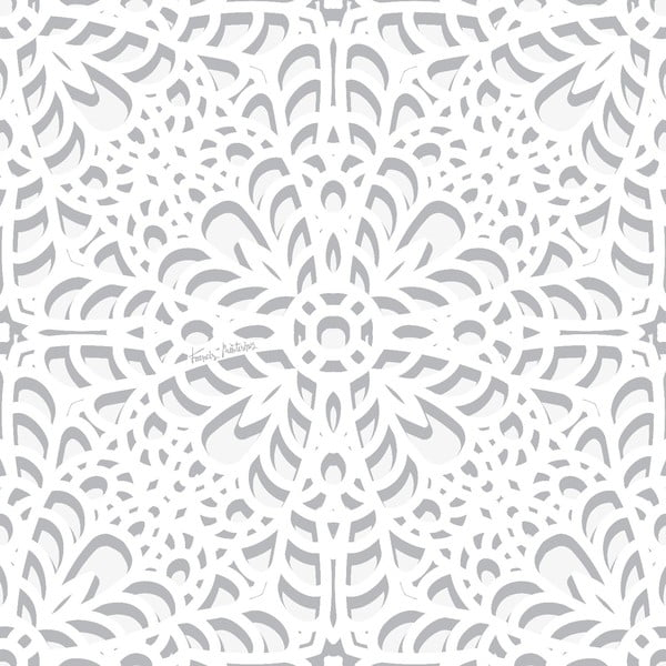 Obliečky Papirus Unico, 240x220 cm