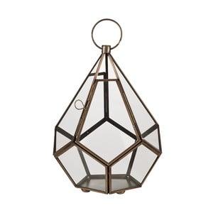 Lampáš Pyramid, 30 cm