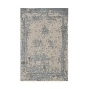Koberec Vintage Grey, 120 x 170 cm