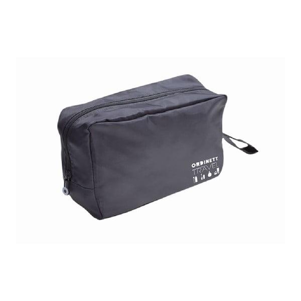 Cestovná kozmetická taška Ordinett Travel