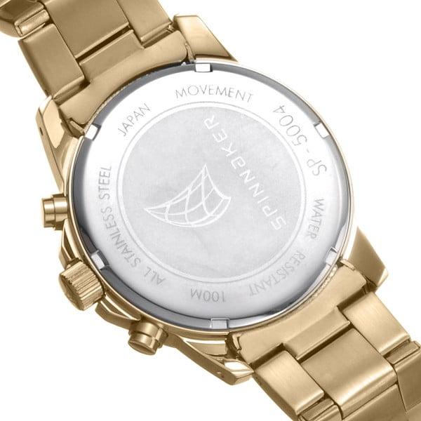 Pánske hodinky Wheel & Winch 04-44