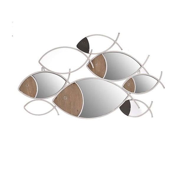 Nástenná dekorácia Deco Fish