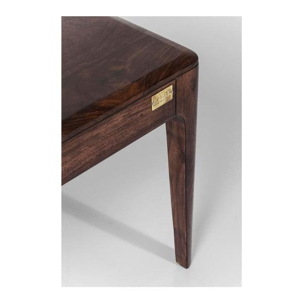 Konferenčný stolík Kare Design Couchtisch