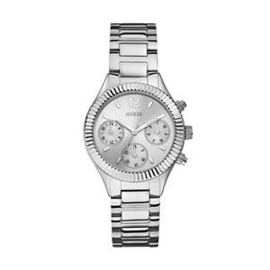 Dámske hodinky Guess 23L1