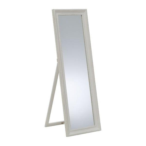 Zrkadlo Specchio Da Terra, 120x40 cm