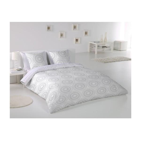 Obliečky Bianco Nordico, 200x200 cm