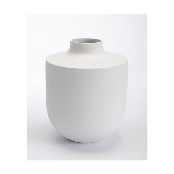 Váza Drum, veľká