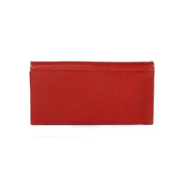 Kožená peňaženka Bitonto Puccini