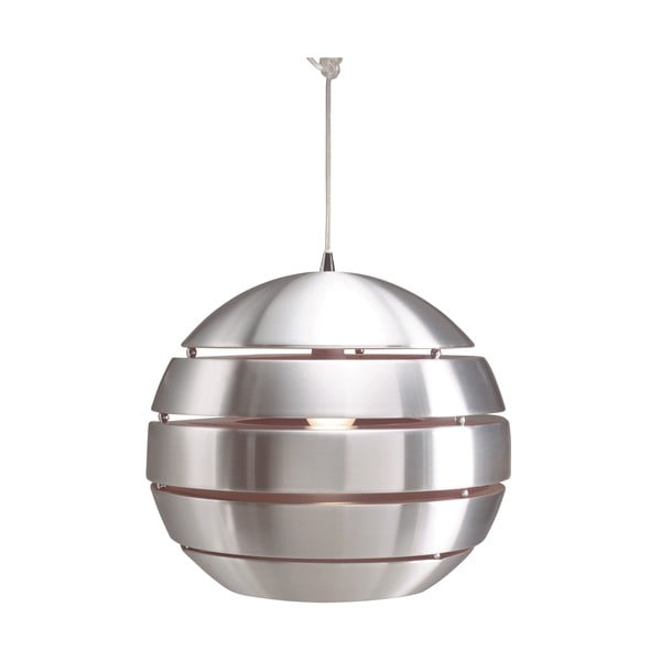 Stropné lampa Stromboli, 40 cm