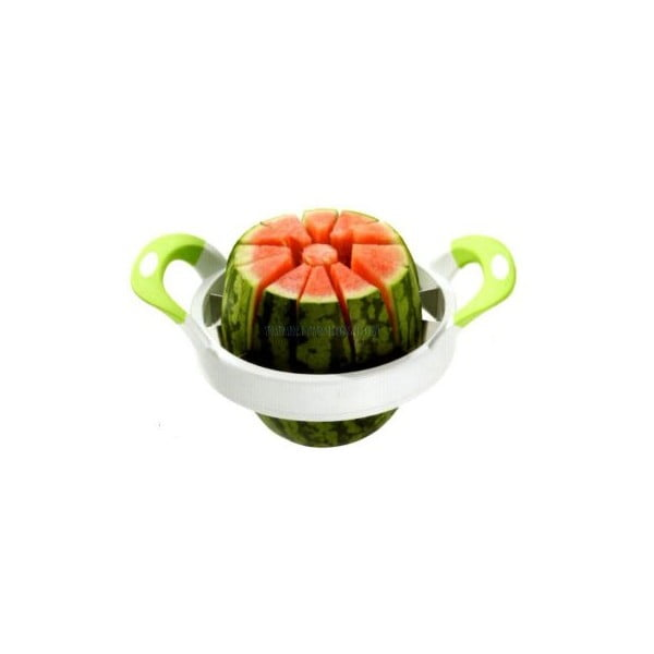 Krájač na melón Utilinox