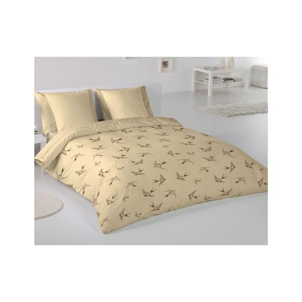 Obliečky Hipster Birds, 240x220 cm