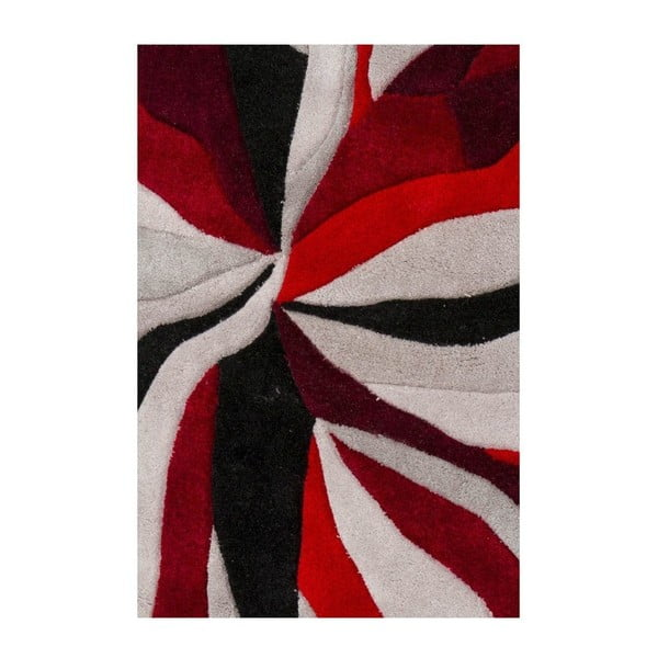 Koberec Flair Rugs Splinter, 120 x 180 cm
