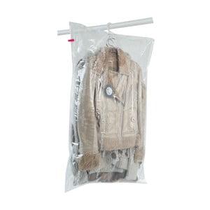 Obal na šaty Compactor Espace, dĺžka 105 cm
