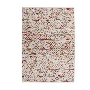 Koberec Multi Desire, 120x170 cm