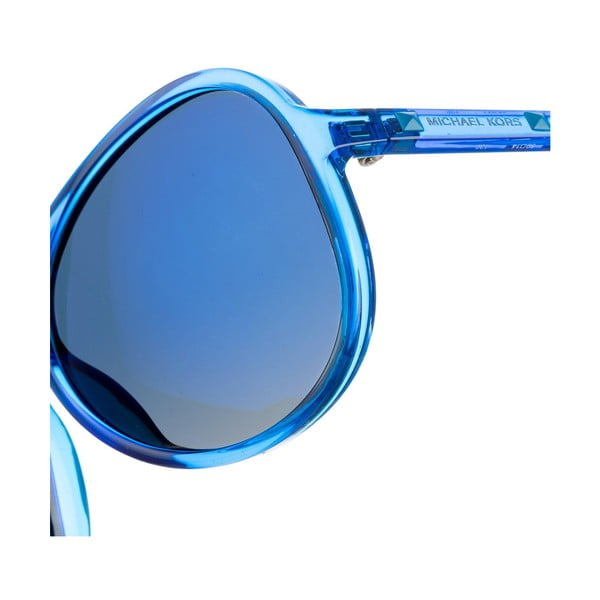 Pánske slnečné okuliare Michael Kors M2938S Blue