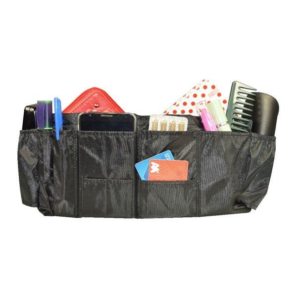 Set 2 organizérov Jocca Bags
