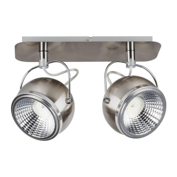 Stropné svetlo BRITOP Lighting Ball Duo