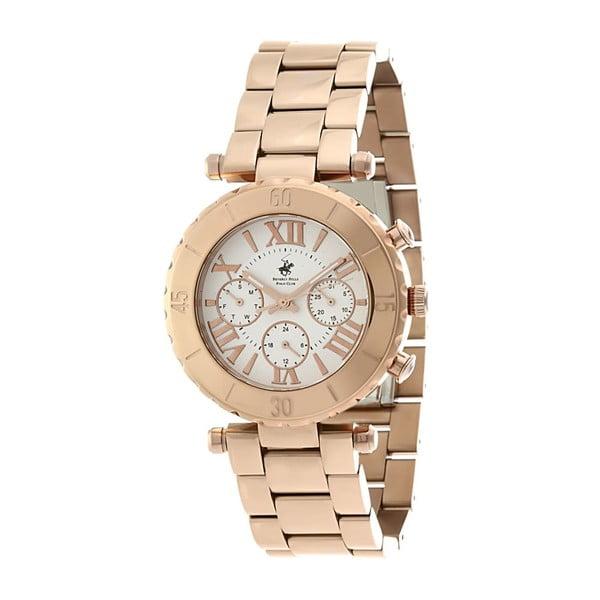 Dámske hodinky US Polo 444/04