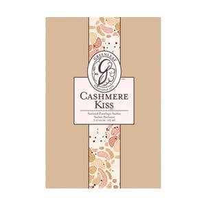Stredné vonné vrecko Greenleaf Cashmere Kiss
