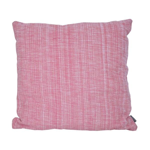 Ružový vankúš Summer Ego Dekor Summer, 45x45cm