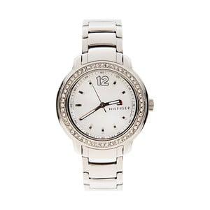 Dámske hodinky Tommy Hilfiger No.1781469